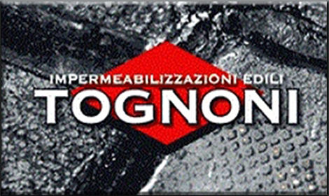 www.tognonimpermeabilizzazioni.it