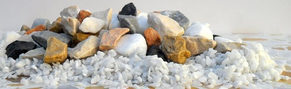 Materiali pavimenti Arba (PN)