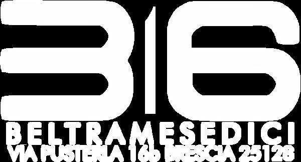 Beltrame 16 - Arredo bagno e accessori - Brescia, Via Pusterla 16b