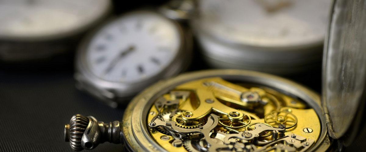 permuta orologi Crotone