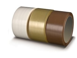 Nastro adesivo in PP acrilico neutro