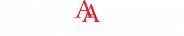 www.granititinoledda.com