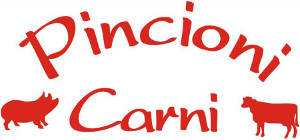www.pincionicarni.com