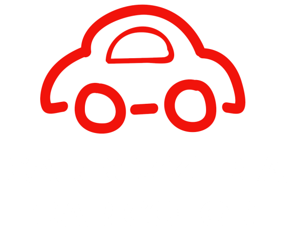 Carrozzeria Car Color a Parma