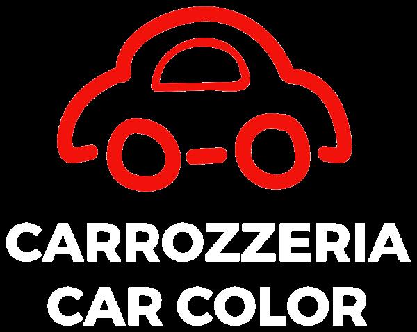 Carrozzeria Car Color a Parma