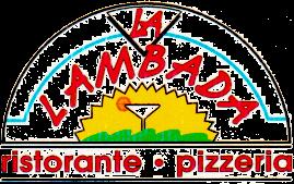 La Lambada