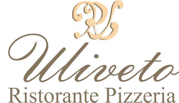 www.ristorantepizzeriauliveto.it