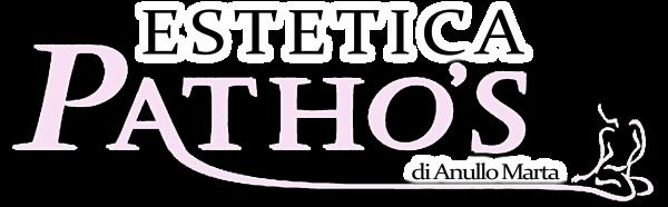 www.esteticapathos.com