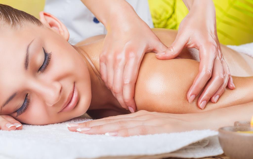 trattamenti estetici corpo Terni