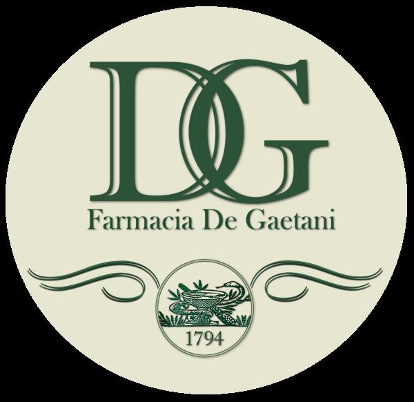 Farmacia De Gaetani Catania