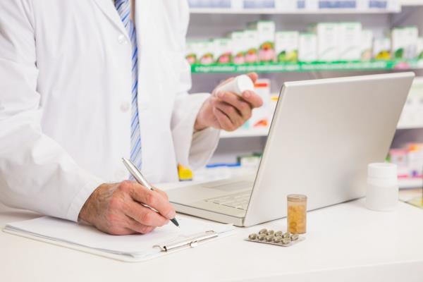 servizi farmacia