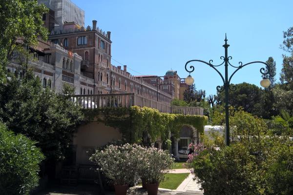 trasporti LI.VE a Nalcontenta Venezia