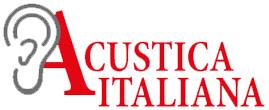 Acustica Italiana a Trieste
