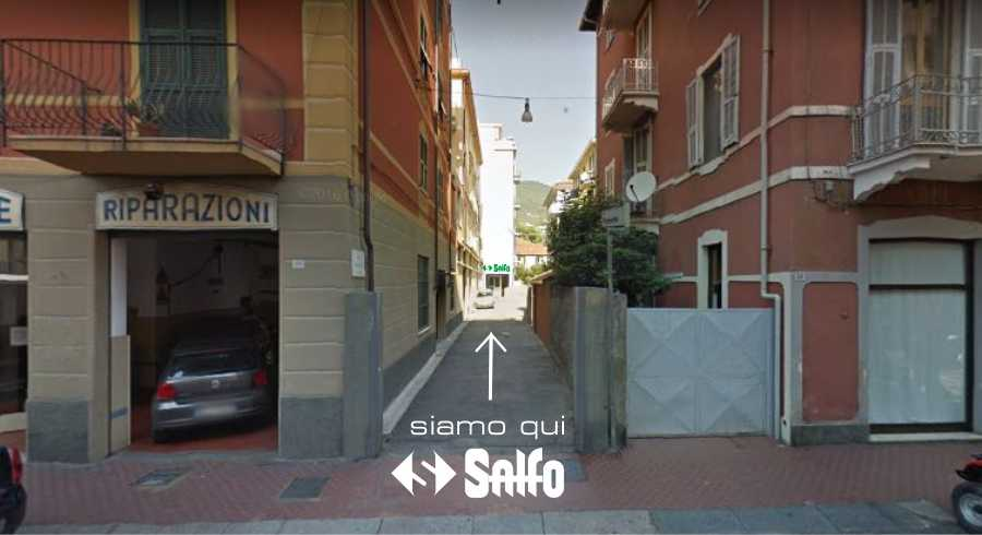 SALFO ingrosso alimentari Alassio (Savona) | Forniture alimentari per Ristoranti Bar Alberghi Gastronomie Pizzerie | vendita Alimentari all'ingrosso Alassio Savona