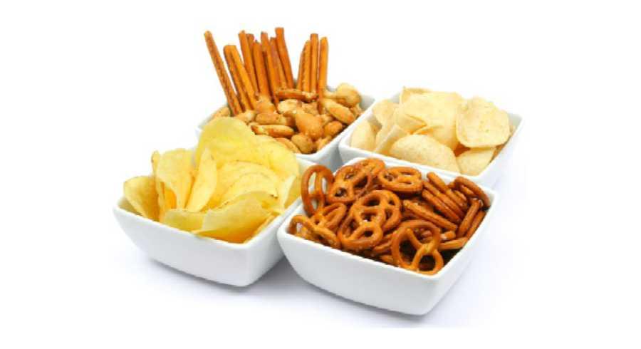 Vendita Snack dolci e salati Alassio Andora Albenga | vendita patatine pop corn e dolciumi al cioccolati Alassio Albenga Andora | SALFO forniture alimentari all'ingrosso