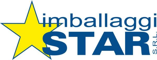 www.imballaggistar.it