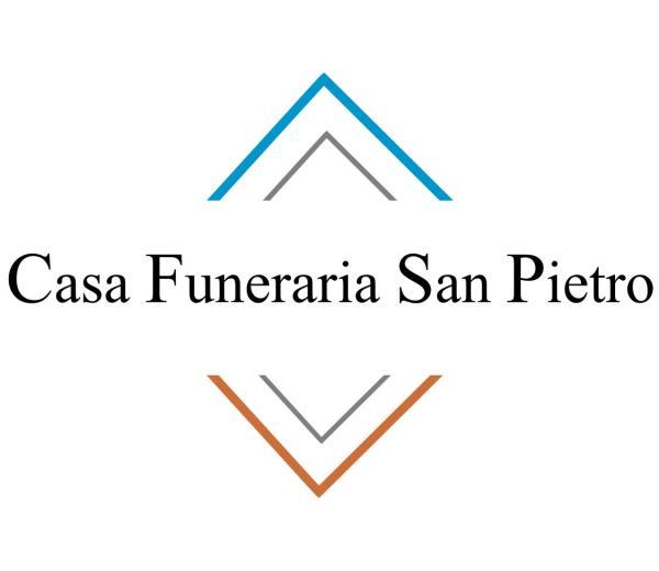 www.casafunerariasanpietro.it