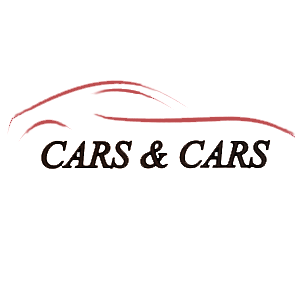 www.carsecars.it