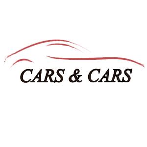 www.carsecars.it