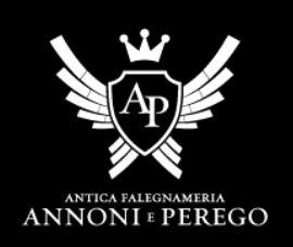 Antica falegnameria Annoni e Perego