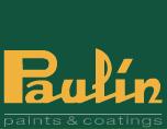 colori Paulin