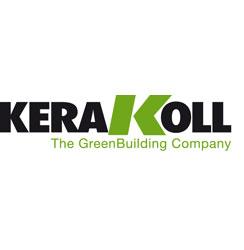 vernici Kerakoll