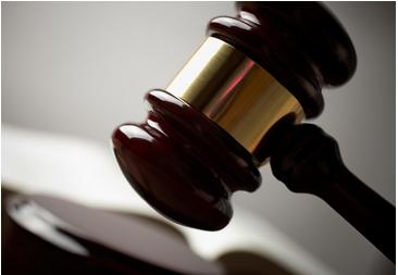 diritto civile avvocato bergamo