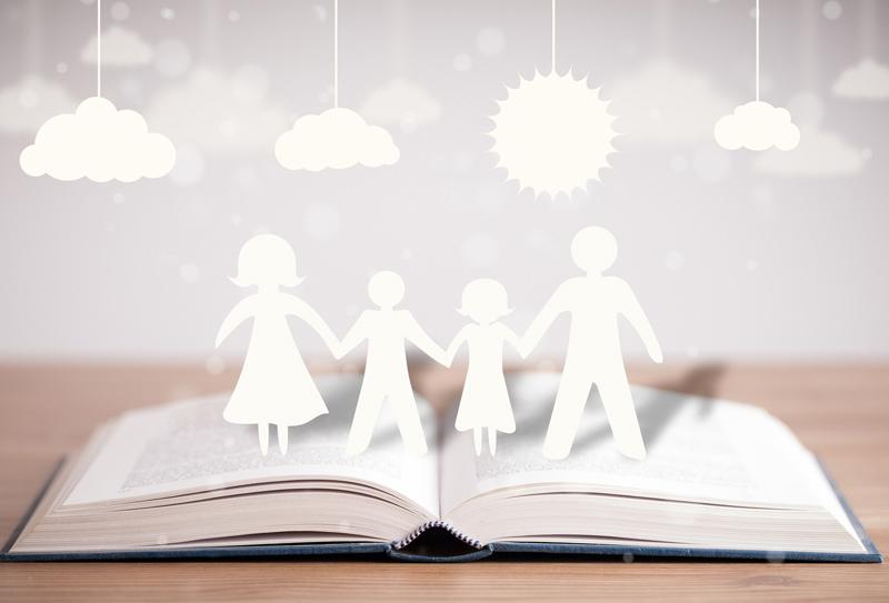 diritto di famiglia avvocato bergamo