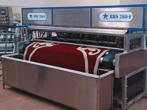lavanderia artigianale Bergamo
