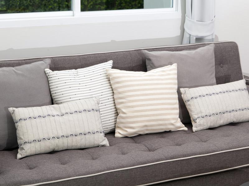 pulizia fodere divano bergamo
