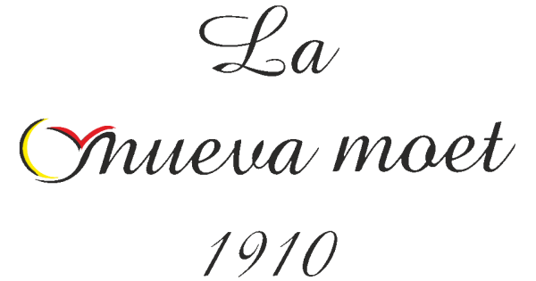 www.lanuevamoet.it