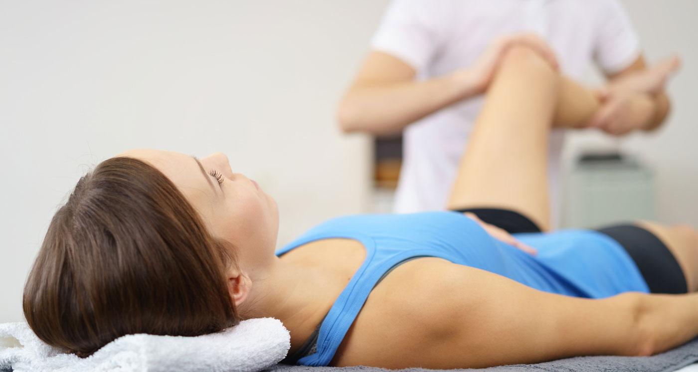 fisioterapia montichiari