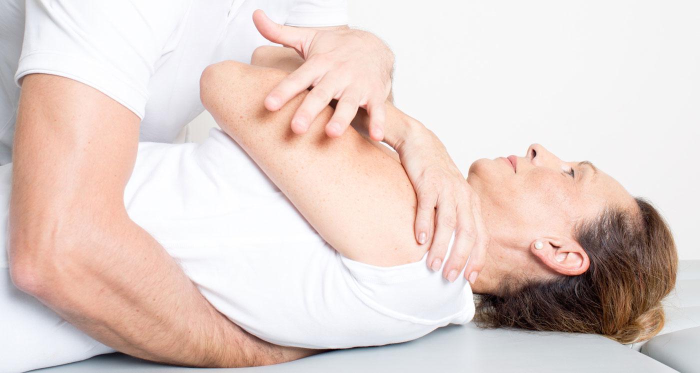 massaggi terapeutici bs