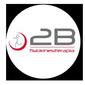 www.2bfisiokinesiterapia.com