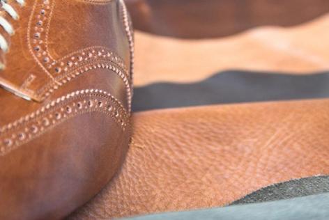 Forniture per calzaturifici a Morrovalle Macerata