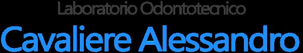 www.odontotecnicoviterbo.com