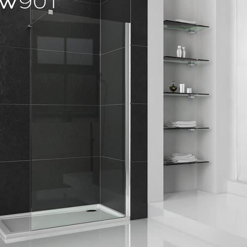 doccia canicattì