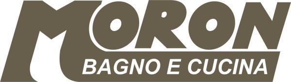 www.arredamentimoron.com