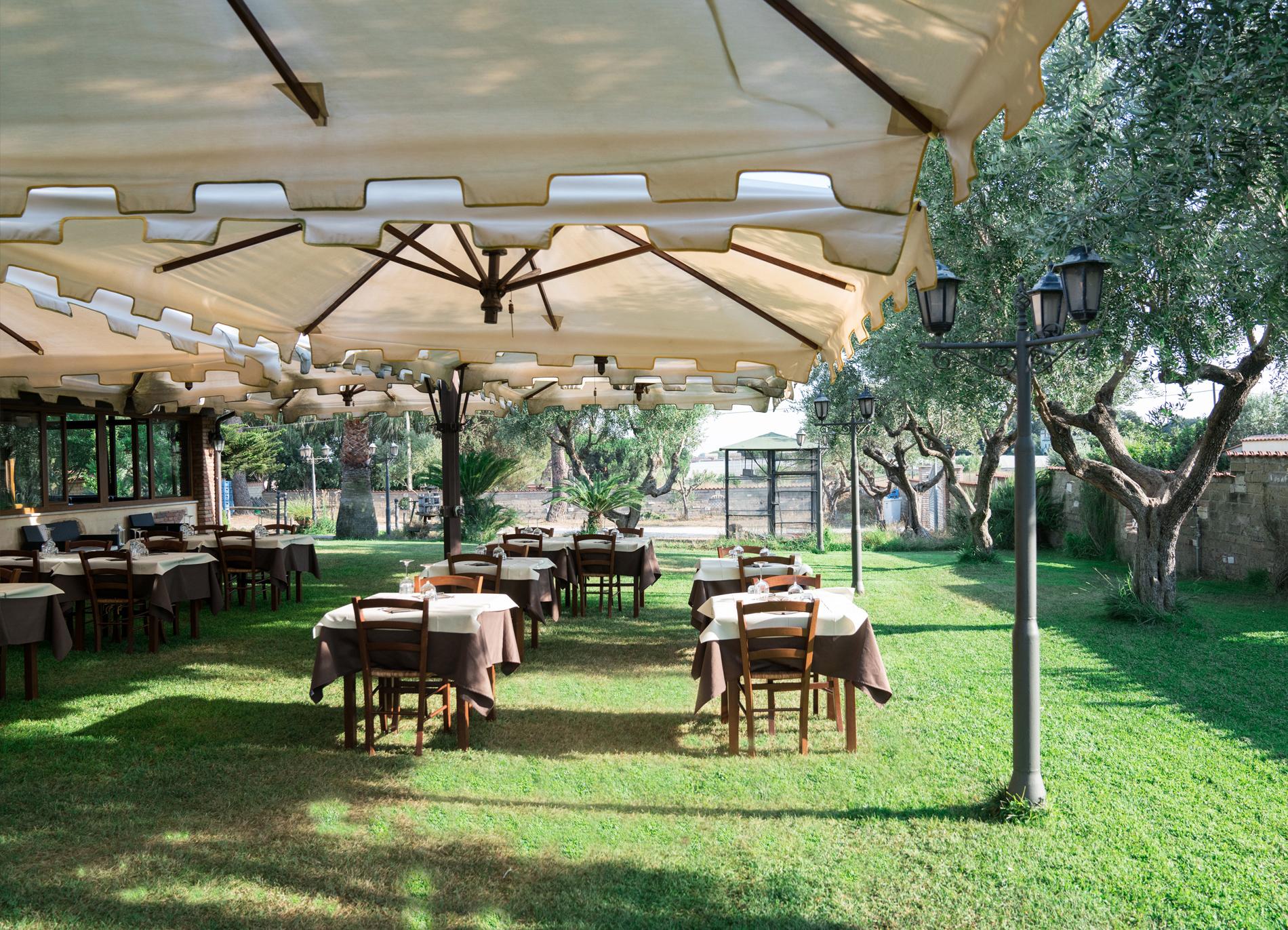 eventi ristorante antica hosteria anzio