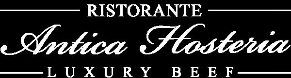 ristorante antica hosteria anzio