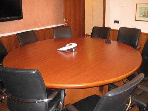 tavoli riunioni