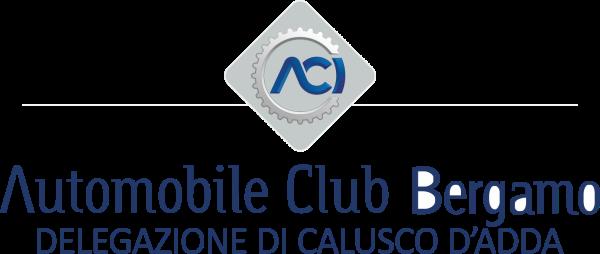 ACI Calusco d'Adda Bergamo