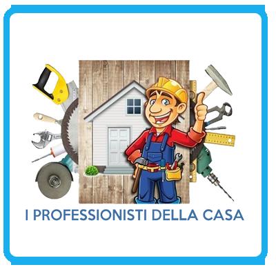 www.iprofessionistidellacasatorino.com