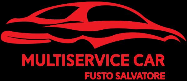 CARROZZERIA FUSTO SALVATORE