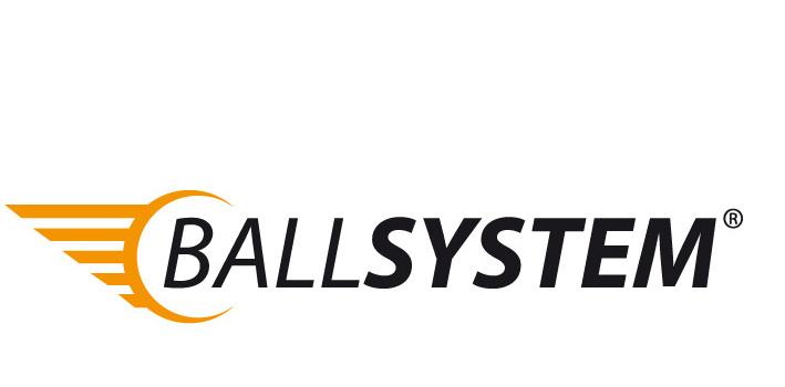 AUTOCARROZZERIA SELEZIONATA BALL SYSTEM