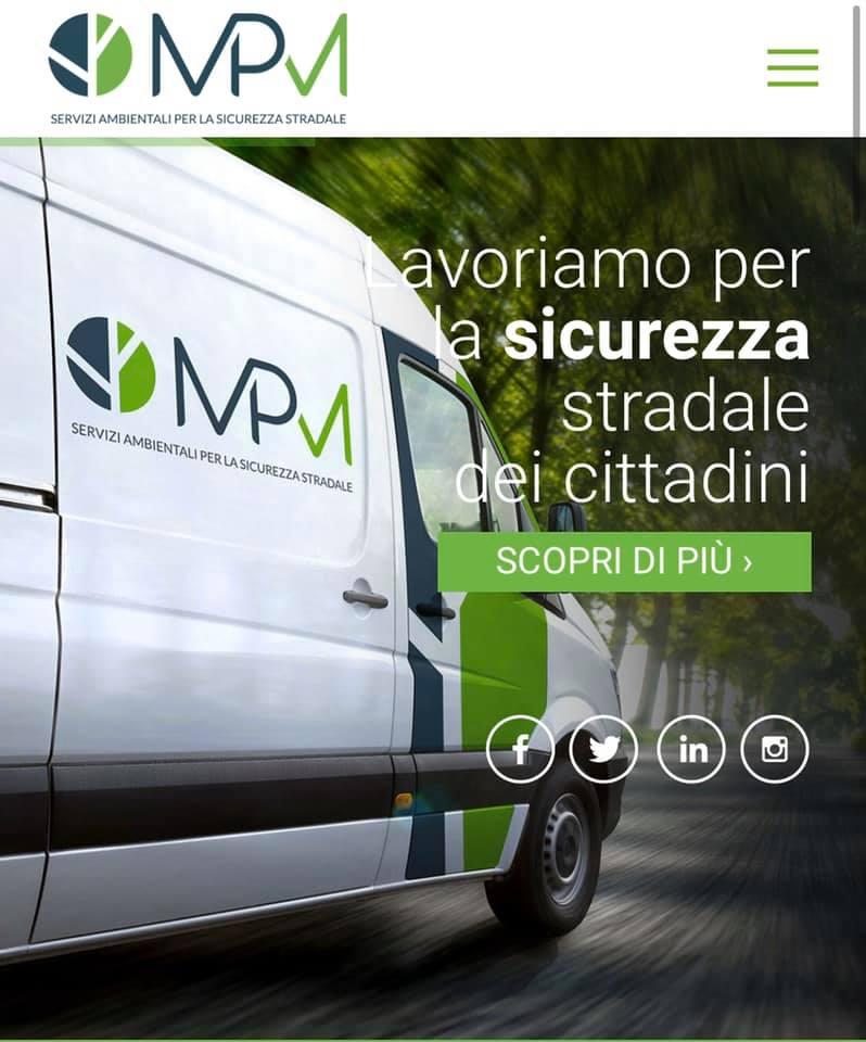 Autosoccorso e Ripristino Post-Incidente Fusto Salvatore - Multiservice Car Fusto