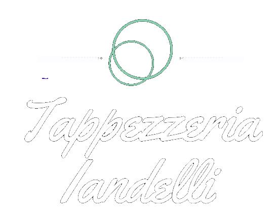 Tappezzeria Iandelli a Firenze