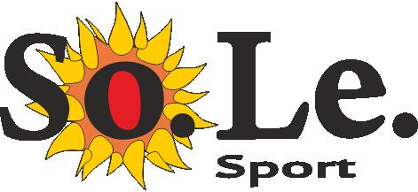 www.solesportlamezia.com