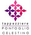 www.tappezzierepontoglio.com
