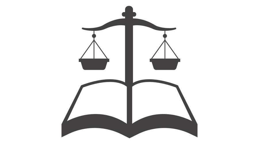 Testi giuridici e fiscali brescia